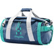 Haglöfs Lava 30 Travel Luggage blue/turquoise